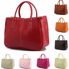 Summer Bags For Women, [variant_title], [option1], [option2], [option3] - anythinganyware