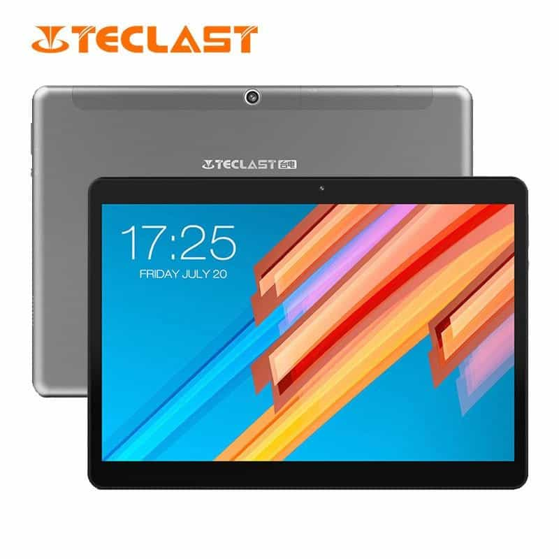M20 Tablets 10.1 Inch Android Touch screen, [variant_title], [option1], [option2], [option3] - anythinganyware