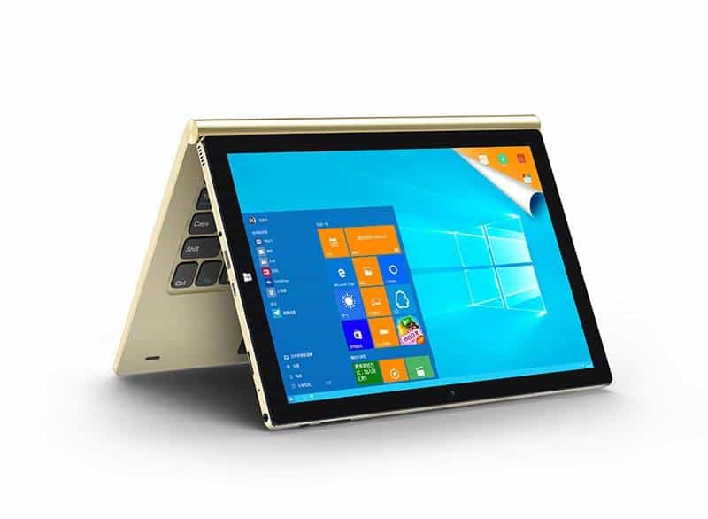 Teclast Tbook10s Windows10+Android 5.1 Tablet PC, [variant_title], [option1], [option2], [option3] - anythinganyware