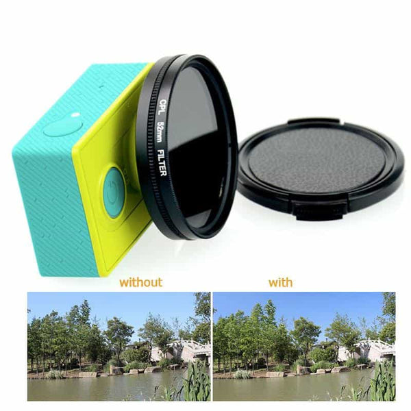 camera  camera Lens Protector, [variant_title], [option1], [option2], [option3] - anythinganyware