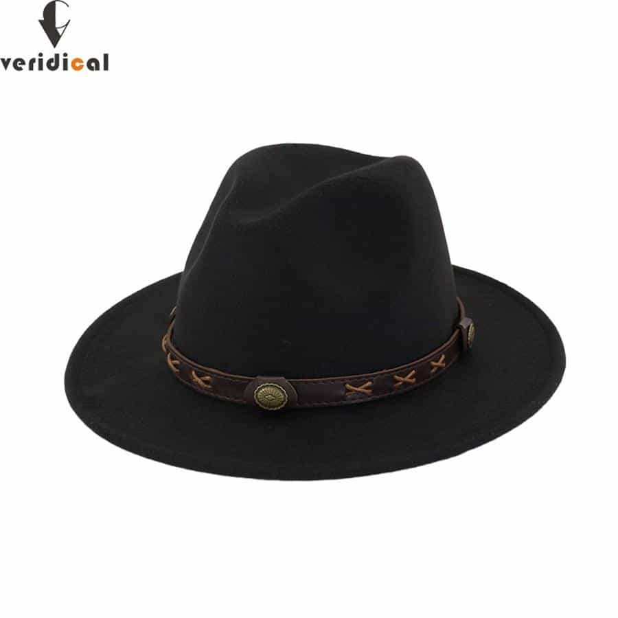 Sun Hat Cowboy Hat Men a, [variant_title], [option1], [option2], [option3] - anythinganyware