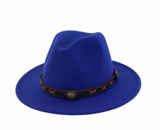 Sun Hat Cowboy Hat Men a, 2, 2, [option2], [option3] - anythinganyware