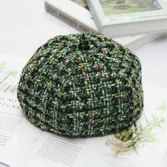 Hats for women spring autumn period, C, C, [option2], [option3] - anythinganyware
