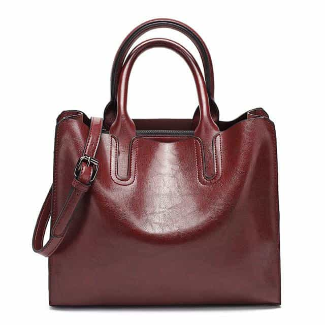 fashion bags ladies luxury bags, handbag-coffee, handbag-coffee, [option2], [option3] - anythinganyware