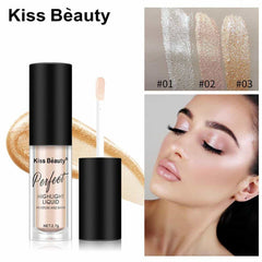 Women Highlight Contour Stick Beauty Makeup Face Powder Cream, [variant_title], [option1], [option2], [option3] - anythinganyware