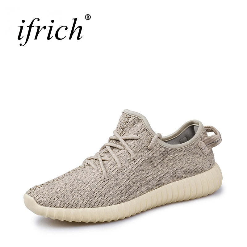 Sport Sneakers Luxury Brand Comfortable, [variant_title], [option1], [option2], [option3] - anythinganyware