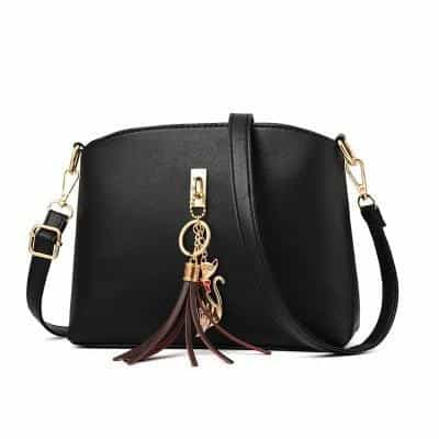 women bag Fashion Casual Contain two packages, packet, packet, [option2], [option3] - anythinganyware