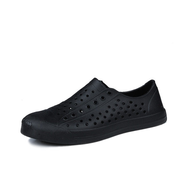 Quick-Drying Breathable Unisex Shoes (Ultra lightweight)