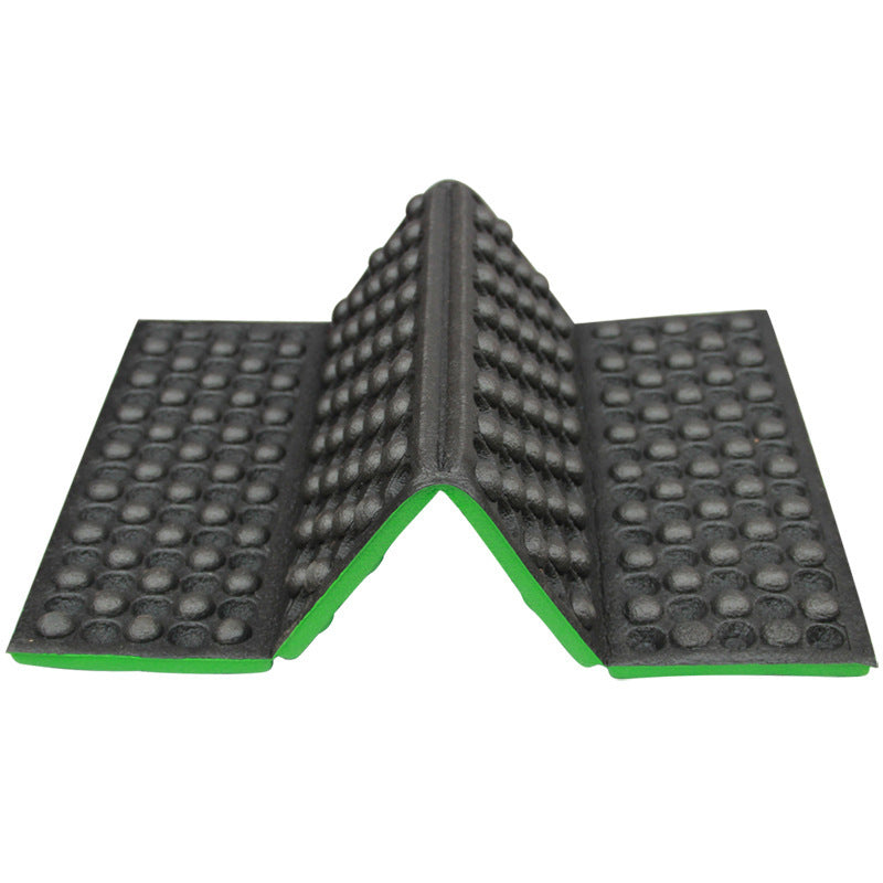 Outdoor Seat Pad (Foldable)