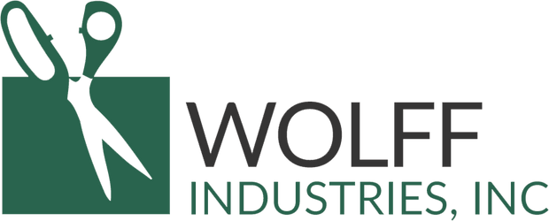 Wolff Industries, Inc.