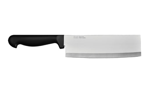 "KAI® 6-3/4"" Chinese Knife"