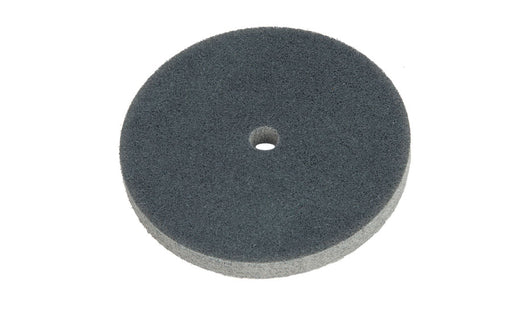 Wolff® 25000 Standard Buffing Wheel