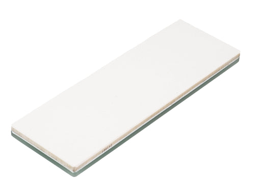 Shapton® Glass Stone 1000 Grit