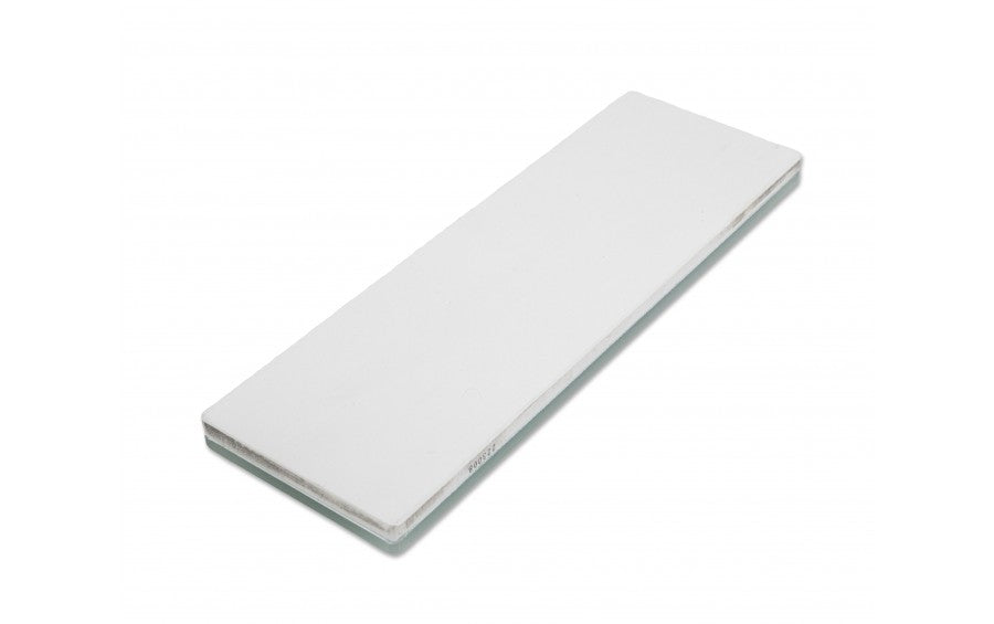 Shapton® Glass Stone 6000 Grit