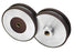 Tru Hone® 240 Grit Diamond Wheel Set