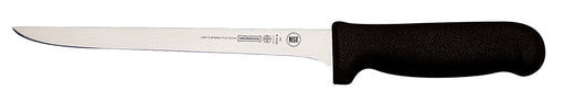 "Mundial 8"" Narrow Flexible Fillet Knife"