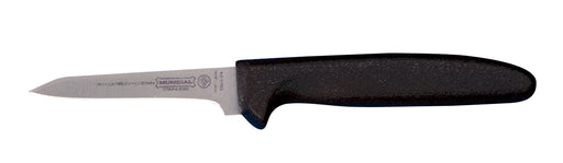 "Mundial 3.25"" Slant Point Boning Knife"
