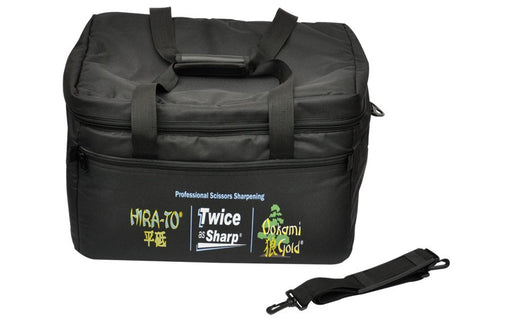 Wolff® Carrying Case
