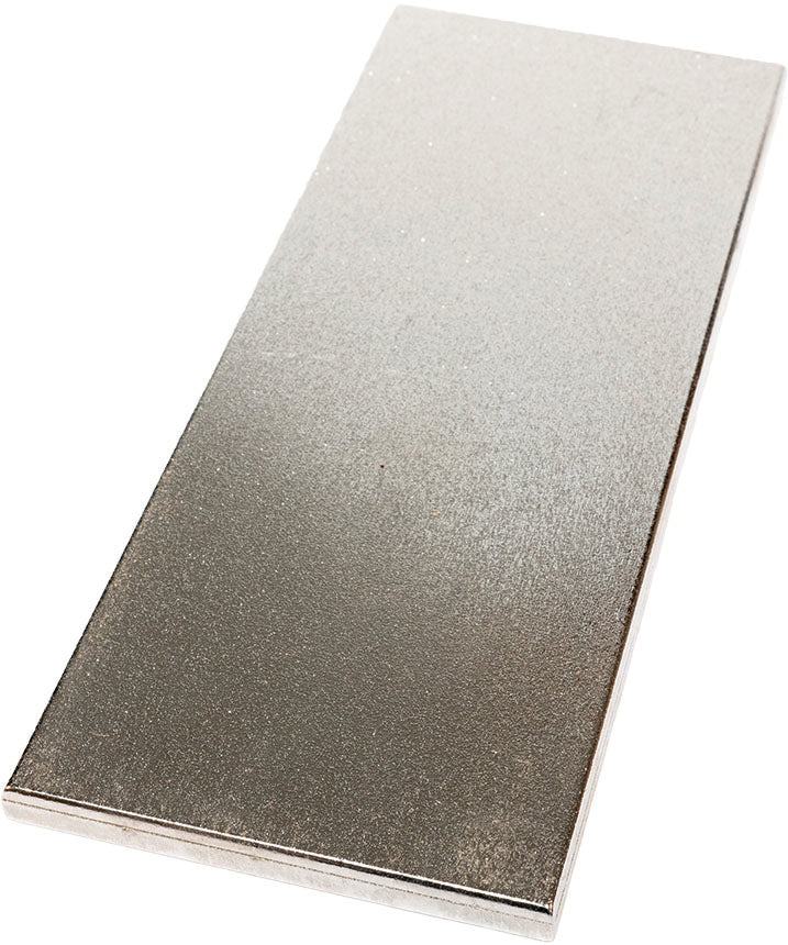 DMT DIA-Flat™ Lapping Plate for Dressing Whetstones