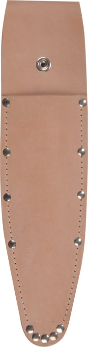 No. 21 Leather Holster