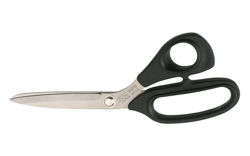 "KAI® N5210 8-1/4"" Industrial Scissors - N5000 Series Stainless Steel Shears"