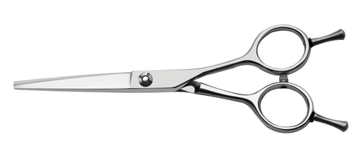 "Wolff® 5.5"" Straight Handle Practice Shear"