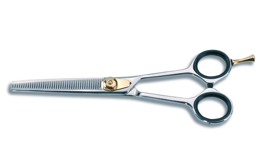 Wolff® 644 Grooming Shear