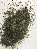 Nettle Leaf Dried Herbal Tea 25g Nutrient Rich