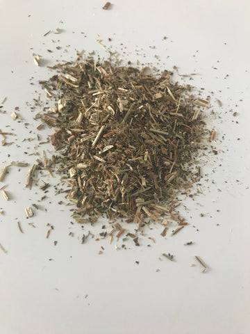 Small Flowering Willow Herb 25g