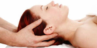15 Minute Reiki, Relax & Re-Group