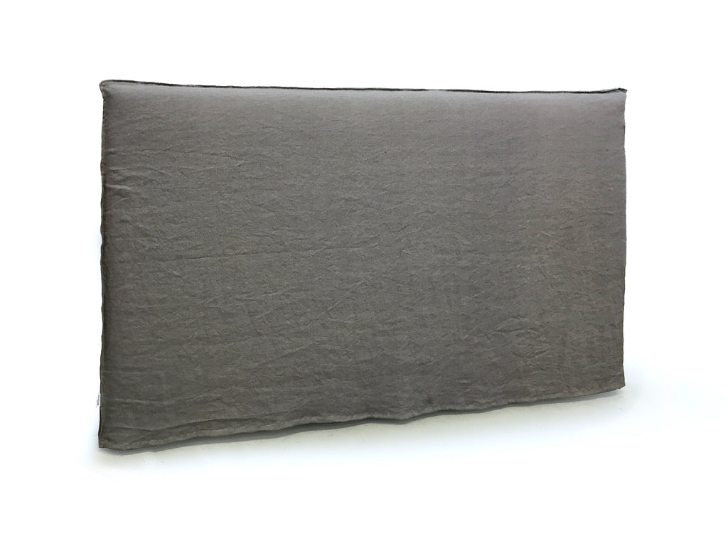 Nicolay Linen Headboard