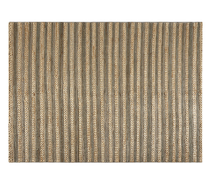 Natural Gris and Beige Carpet