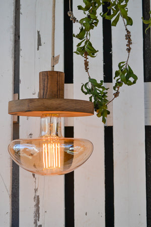 cogumelo lamp casulo curated shop