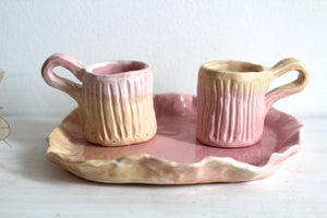 pratos da prats casulo curated ceramics