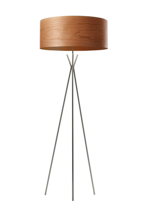 lzf lamp cosmos casulo curated shop