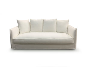 Nicolay Sofa