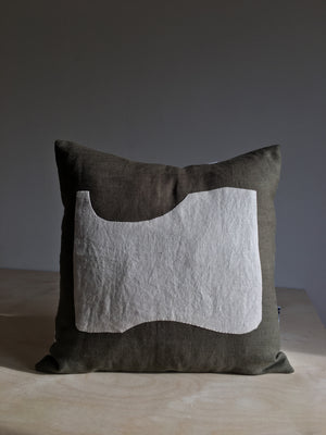 zinco cushion cover casulo curated shop