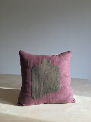 zunir envelope cushion cover casulo curated shop