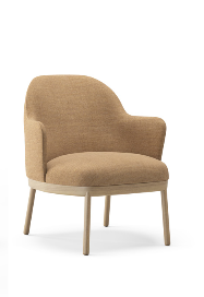 Aleta Lounge Chair