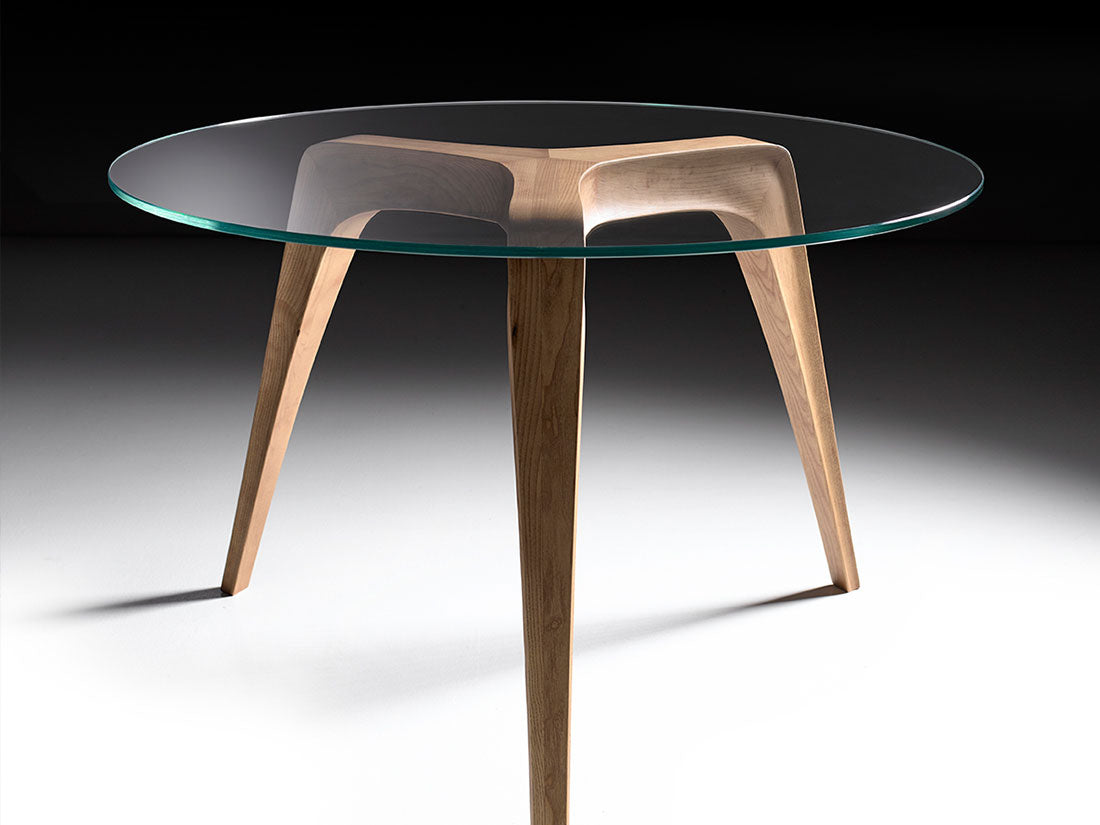 Icon 100 Table