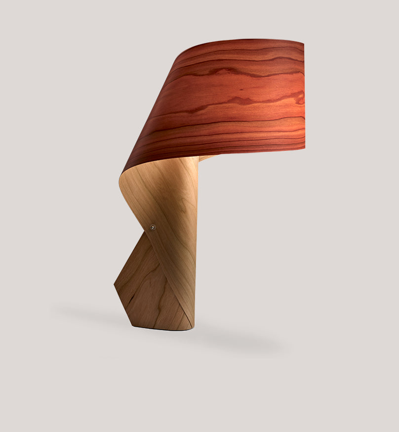 air lzf lamps casulo curated shop