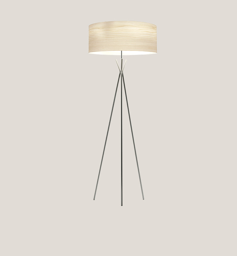 lzf lamps cosmos casulo curated shop
