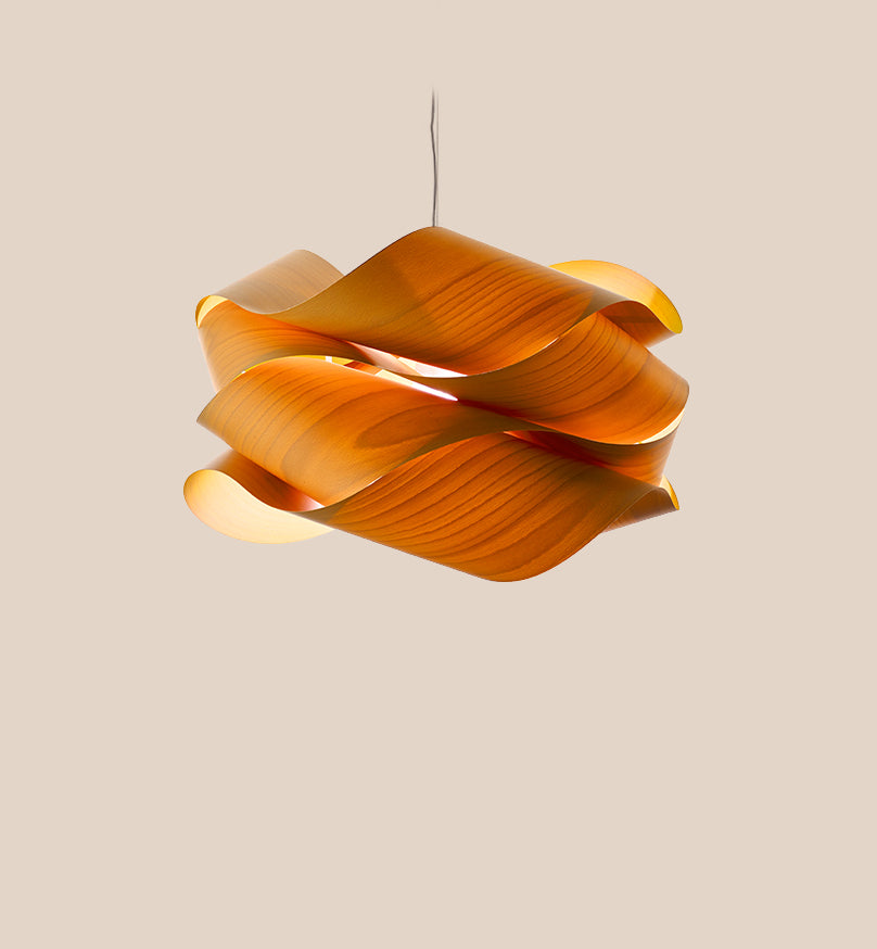 lzf curated shop lighting