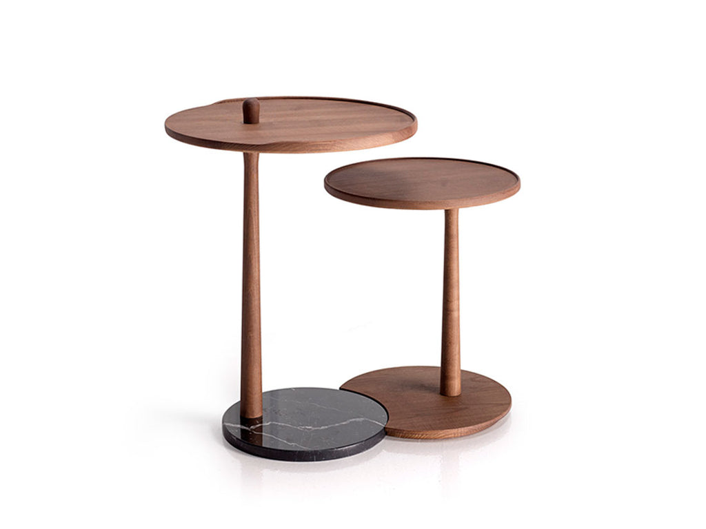 Igno Table