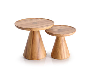 Luxu Table