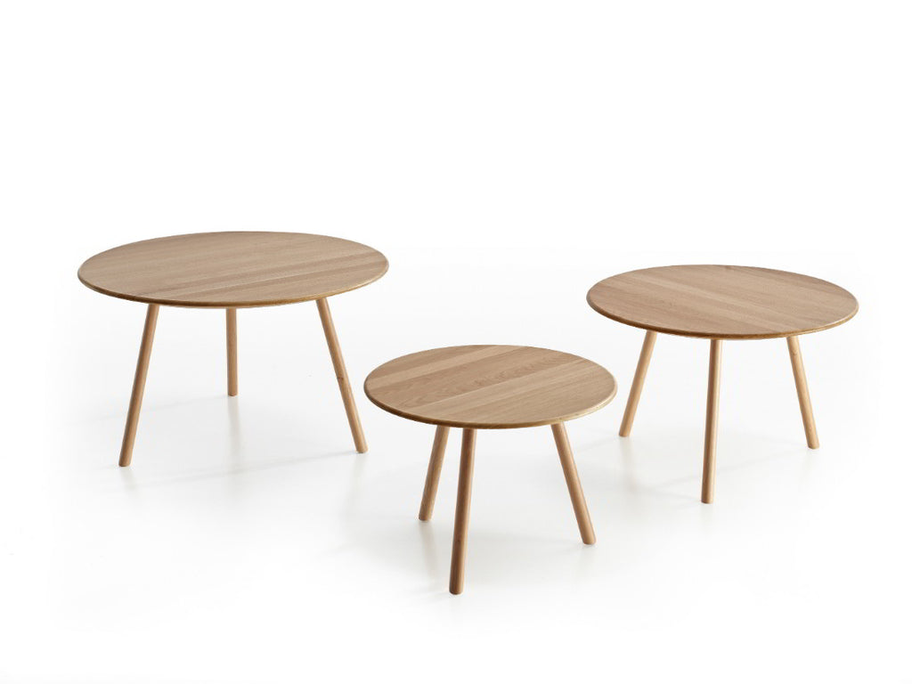 Rund Table