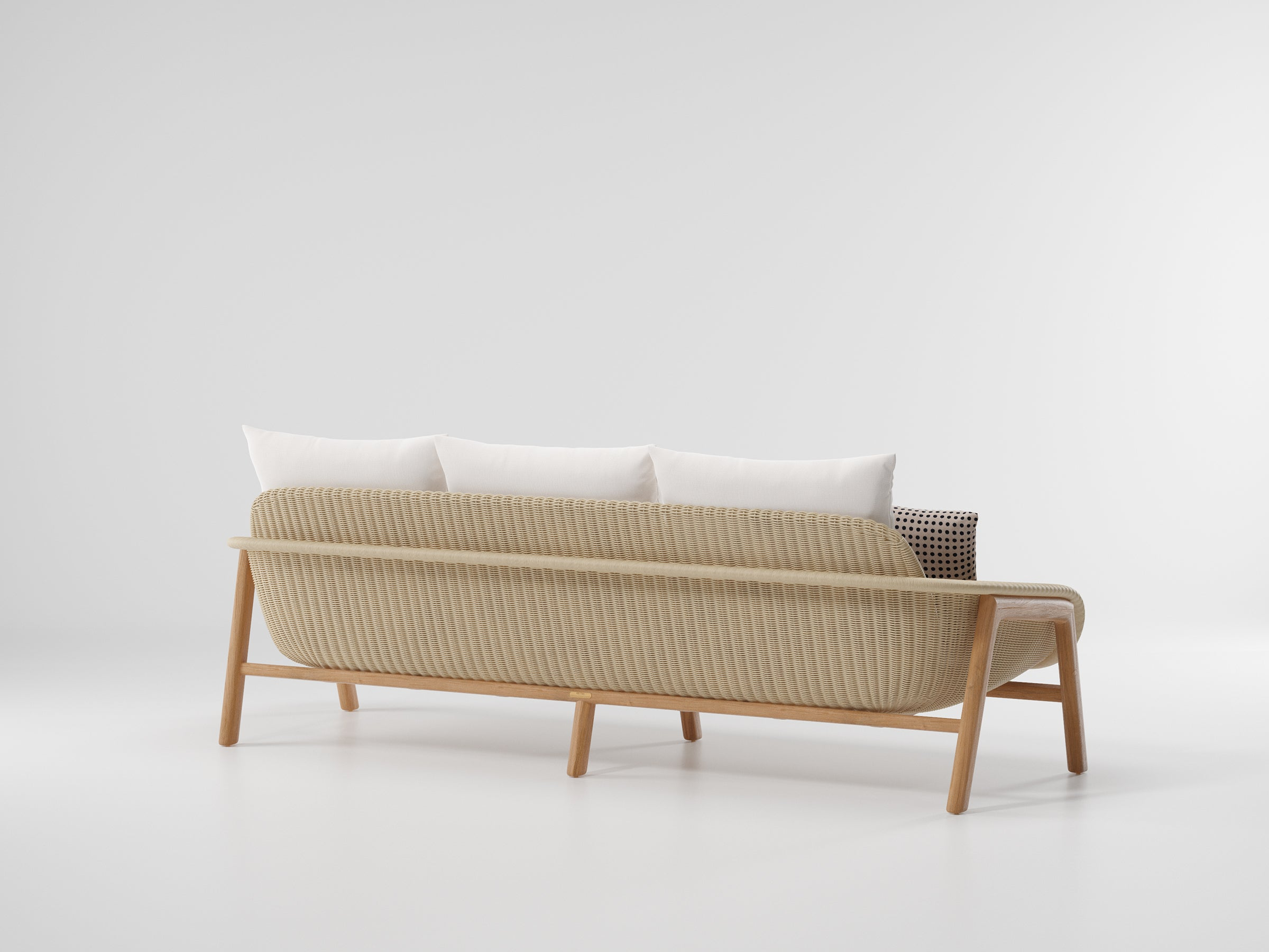 vimini sofa casulo curated shop