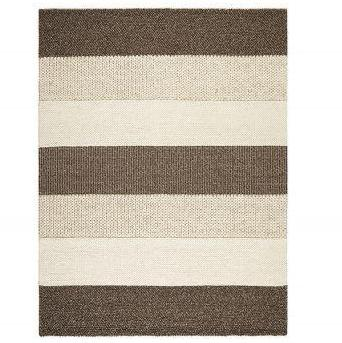 soft wood carpet casulo