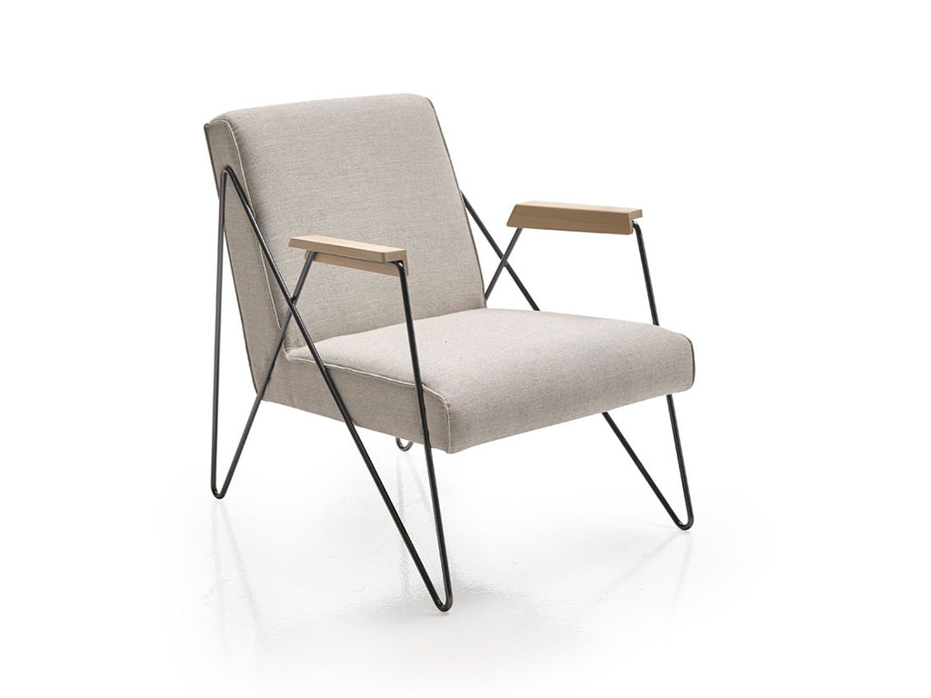TAMO Armchair small