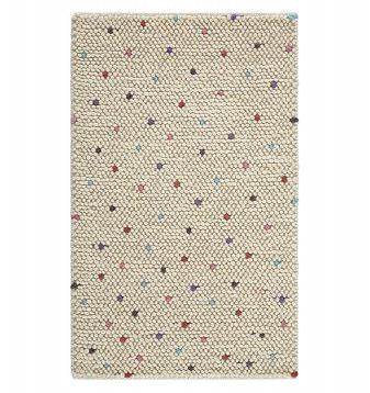 vicenza carpet children colection Casulo